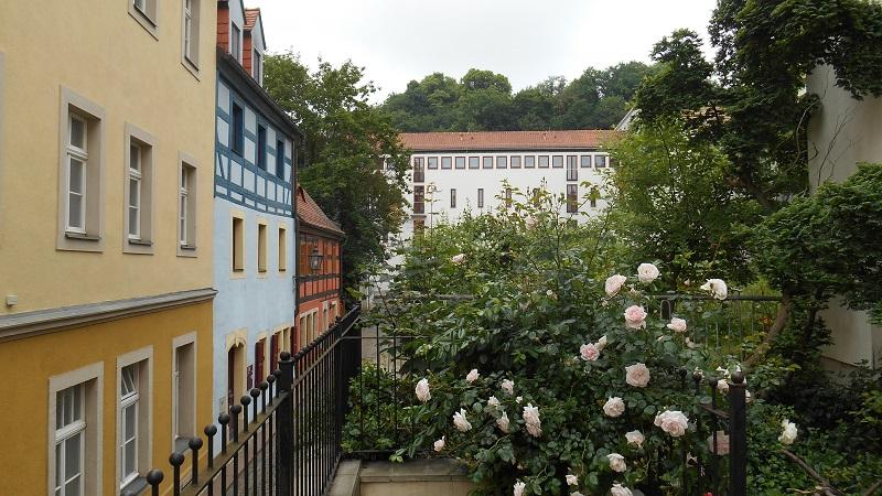 Mietangebote Mietwohnung Meißen Dresden Haus WG - Beyer Concept